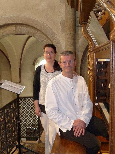 MMO du 26/07  - Philippe Bataille & Sandrine Vezzetti